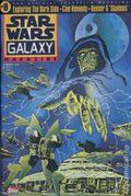 Star Wars Galaxy Magazine (1994) 8