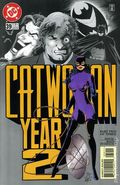 Catwoman (1993 2nd Series) 39
