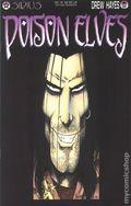 Poison Elves (1995 2nd Series) 18