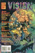 Marvel Vision (1996) 11