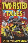 Two Fisted Tales (1992 Gemstone/Russ Cochran) 18