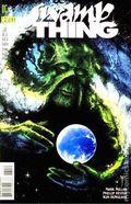 Swamp Thing (1982 2nd Series) 171