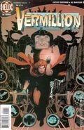 Vermillion (1996) 1