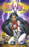 Atomik Angels (1996) 3A