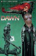 Dawn (1995) 4A