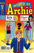 World of Archie (1992) 21