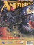 Animerica (1992) 409