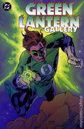 Green Lantern Gallery (1996) 1