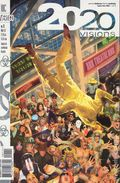 2020 Visions (1997) 1