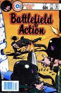 Battlefield Action (1957) 84
