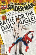 Untold Tales of Spider-Man (1995) 15