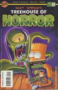 Treehouse of Horror (1995) 2