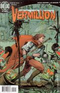Vermillion (1996) 2