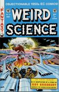 Weird Science (1992 Russ Cochran/Gemstone) 18