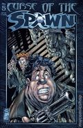 Curse of the Spawn (1996) 5
