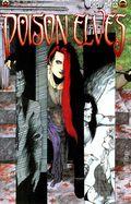 Poison Elves (1995 2nd Series) 20