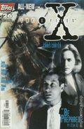 X-Files (1995) 26