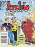 Archie Comics Digest (1973) 144