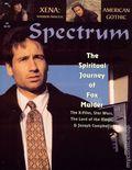 Spectrum (1994) Magazine 8