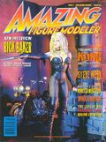 Amazing Figure Modeler (1995) 7