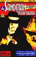 Sandman Mystery Theatre (1993) 49