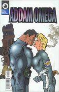 Addam Omega (1997) 1