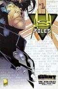 Ash Files (1997) 1