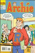Archie (1943) 456