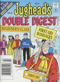 Jughead's Double Digest (1989) 42