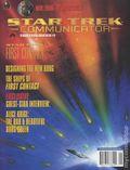 Star Trek Communicator (1994) 110
