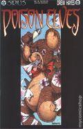 Poison Elves (1995 2nd Series) 16