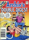 Archie's Double Digest (1982) 92