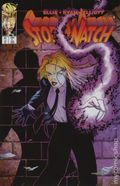 Stormwatch (1993 1st Series) 41