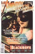 Sandman Mystery Theatre (1993) 47