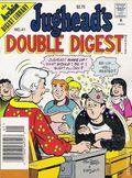 Jughead's Double Digest (1989) 41