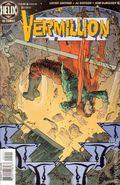 Vermillion (1996) 5