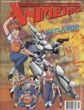 Animerica (1992) 410