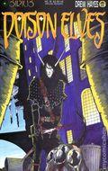 Poison Elves (1995 2nd Series) 19
