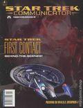 Star Trek Communicator (1994) 109