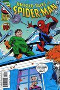 Untold Tales of Spider-Man (1995) 19