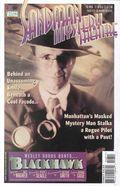 Sandman Mystery Theatre (1993) 48