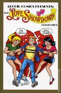 Archie Comics Presents the Love Showdown TPB (1994) 1-1ST