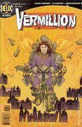 Vermillion (1996) 6