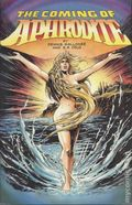 Coming of Aphrodite (1992) 1