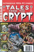 Tales from the Crypt (1992 Russ Cochran/Gemstone) 19