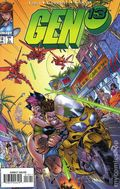 Gen 13 (1995 2nd Series) 18
