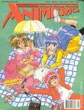 Animerica (1992) 501