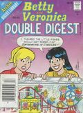 Betty and Veronica Double Digest (1987) 63