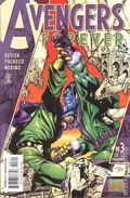 Avengers Forever (1998) 3