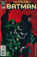 Batman (1940) 540
